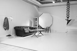 studio_soffa_svv