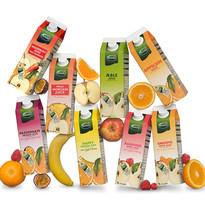 rynkeby__group_4_frukt.jpg