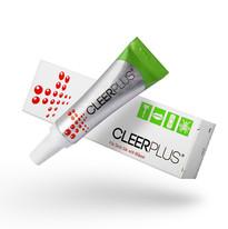cleerplus_produkt_cleerplus_3.jpg
