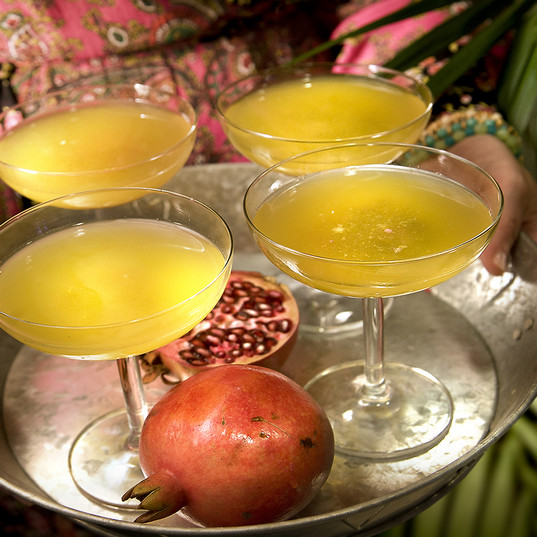 Mat_drink_1324.jpg