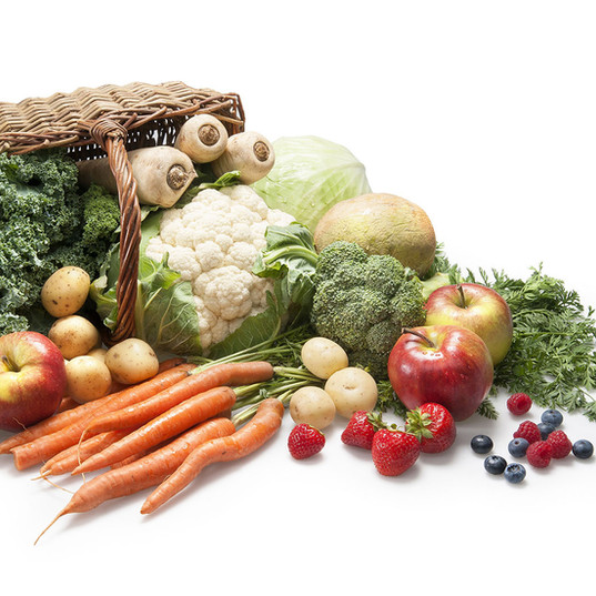 childfood_2014-08-19_0038.jpg