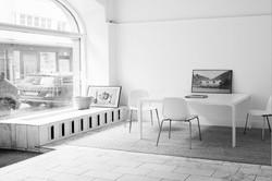 studio_mötesplats_svv