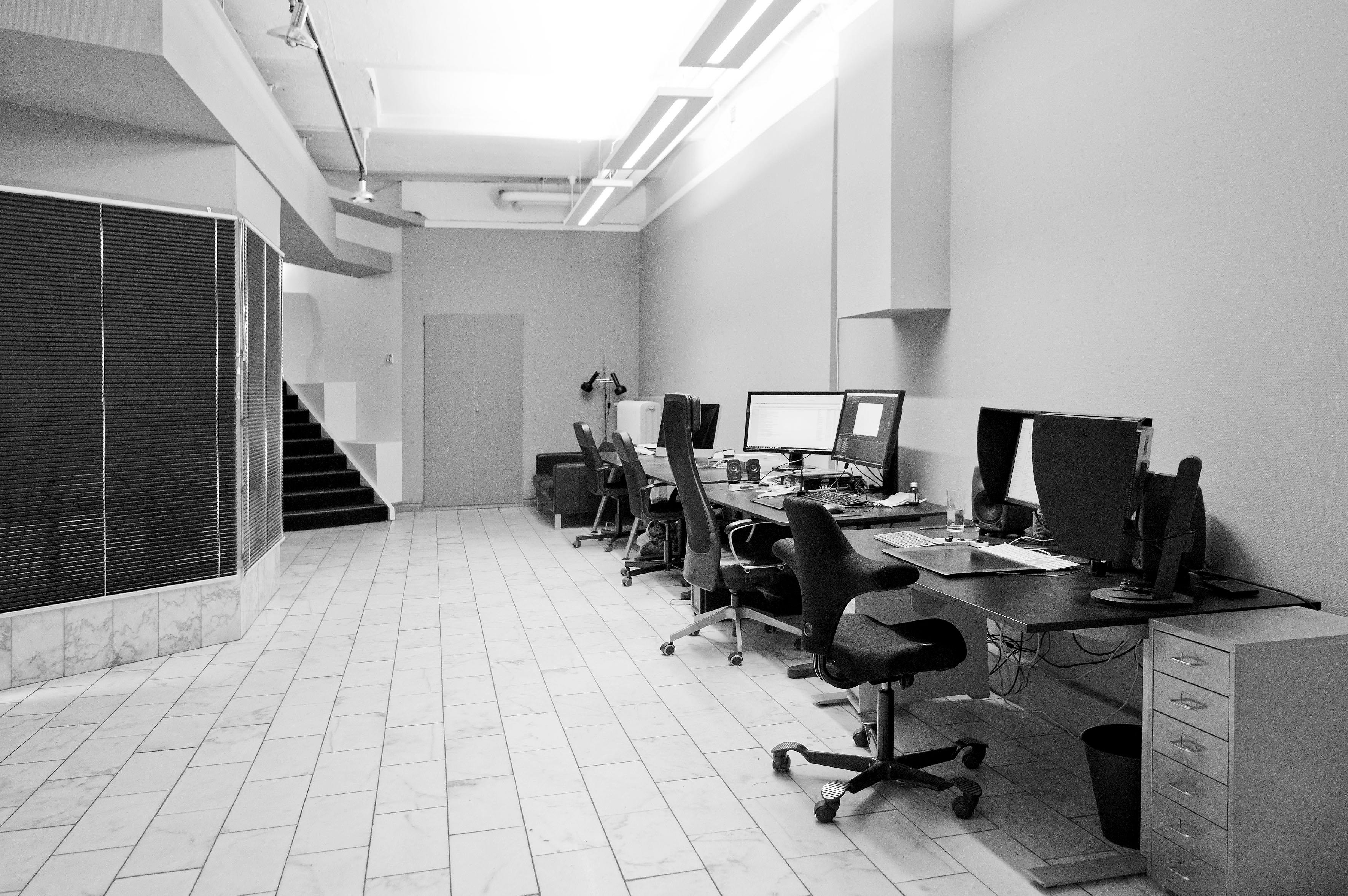 studio_arbetsplats_svv