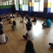 School Camp, Tirur