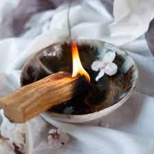 Consultation & Treatment Siddha Healing
