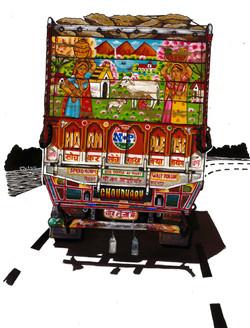 INDIA011_VS1_Thinking#_smalll