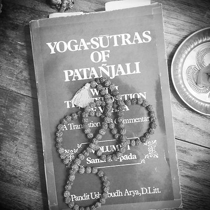yoga-sutras-and-mala2.jpg