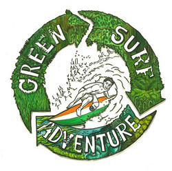 e_Green Surf Adventure FINAL