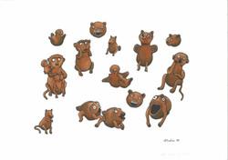 Ekamra_Little Creatures_small