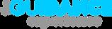 TGE-Logo2Color.png
