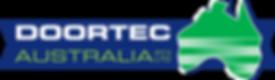 logo door tech_edited.png