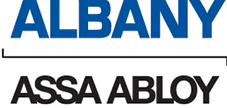 albany logo1.png