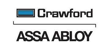 CRAWFORD.jpg