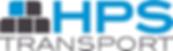HPS Transport.png