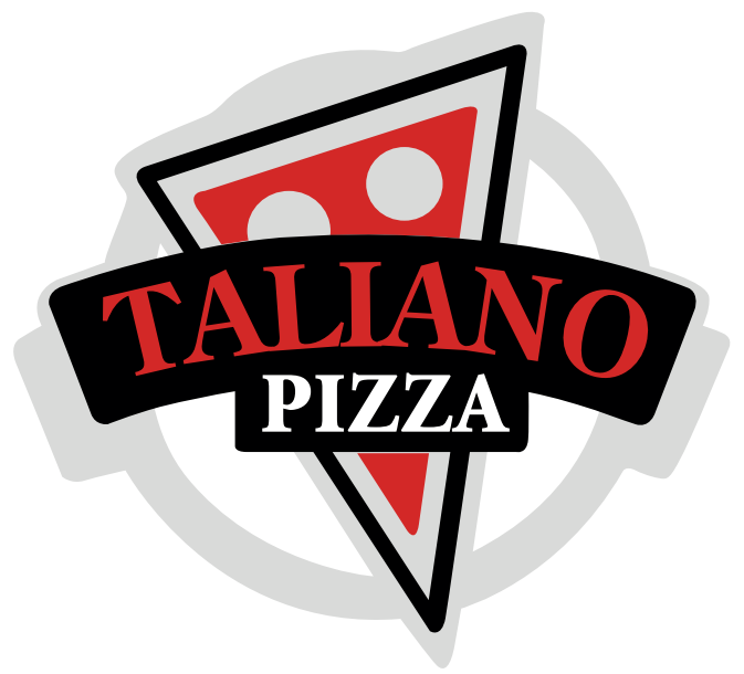 Taliano Pizza