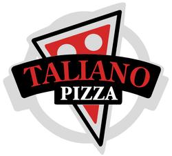 Taliano Pizza