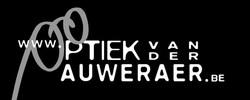 Optiek Van Den Auweraer