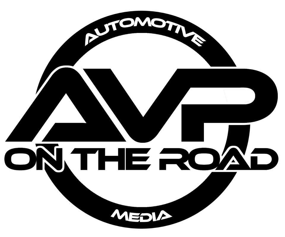 AVP on the road