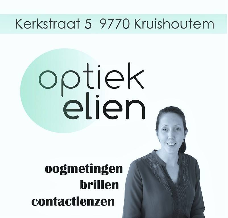 Optiek Elien