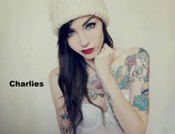 Charlies Ieper
