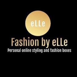 Fashion by eLLe