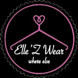 Elle'Z Wear