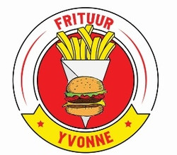 Frituur Yvonne