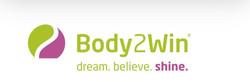 Body2Win
