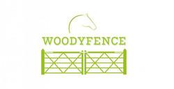 WoodyFence