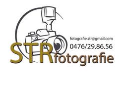 STR fotografie