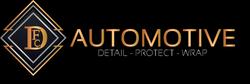 DFC Automative