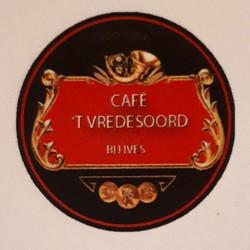 Café 't Vredesoord