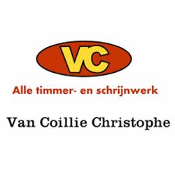 VC - timmer- en schrijnwerk