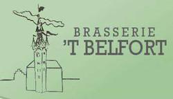 Brasserie 'T Belfort