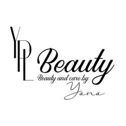 YPL Beauty