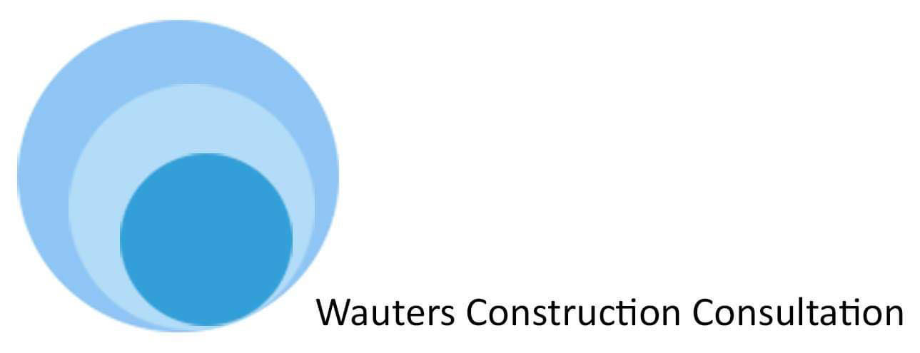 Wauters Construction Consultation