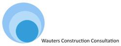 Wauters Construction Consultation