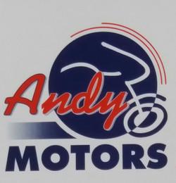 Andy Motors