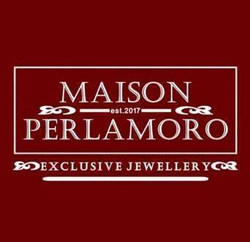 Maison Perlamoro - Jewellery