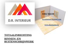 D&R Interieur