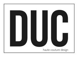 Duc Design