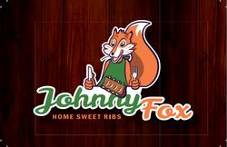 Johnny Fox-Ribs