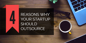 outsourcing to freelancers