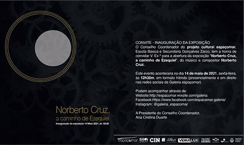 Convite_NorbertoCruz_jpg.jpg
