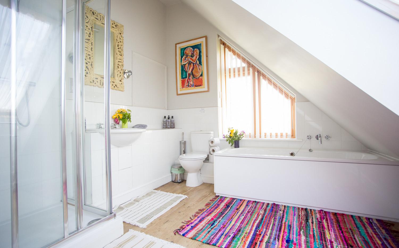 Shared Bathroom.jpg