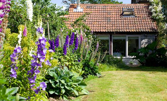Dinning Cottage.jpg