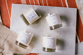 Inner Muse Candles.jpeg