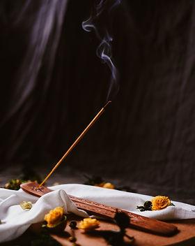 Inner Muse incense.jpeg