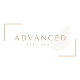 Advanced Skin Spa at Ettalong Beach Resort