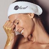 Advanced Skin Spa - Happy Customer / Client
